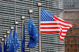 EU should think twice before choosing Iran over the US