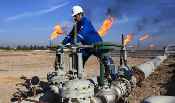Iraq's move to rush oil bidding could deter some major companies