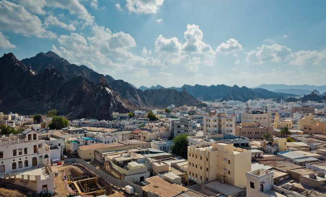 Oman's Ministry of Manpower ends deals with 199 companies for lack of Omani employees