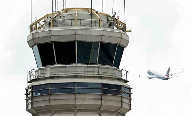 The pros and cons of privatizing US air traffic control