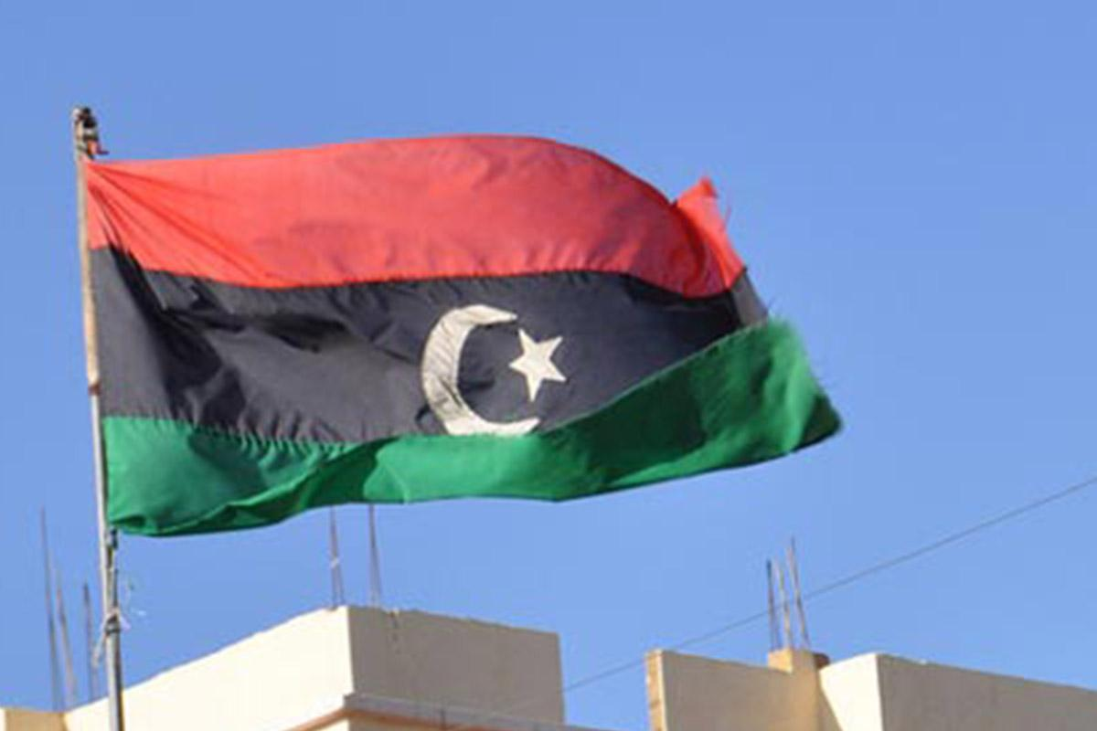 Sudanese authorities thwart smuggling of 12 people to Libya