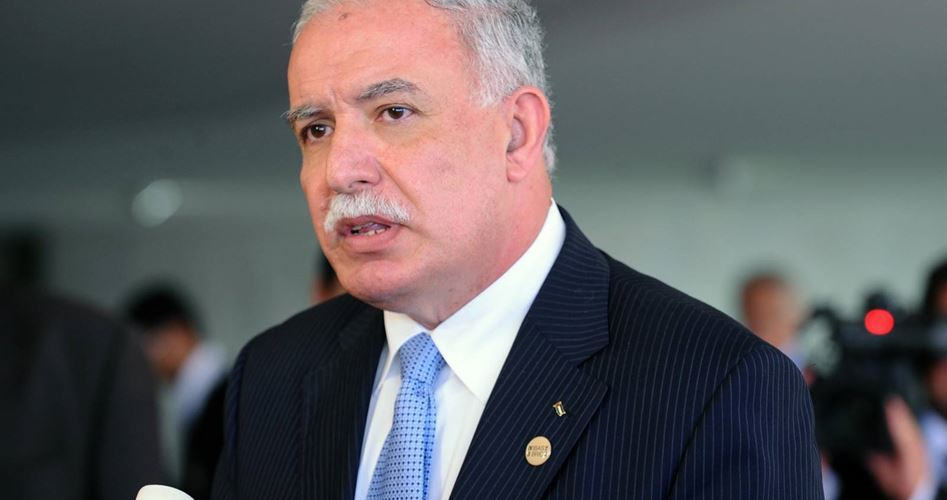 """Foreign ministry: Netanyahu's General Assembly speech """"misleading"""""""