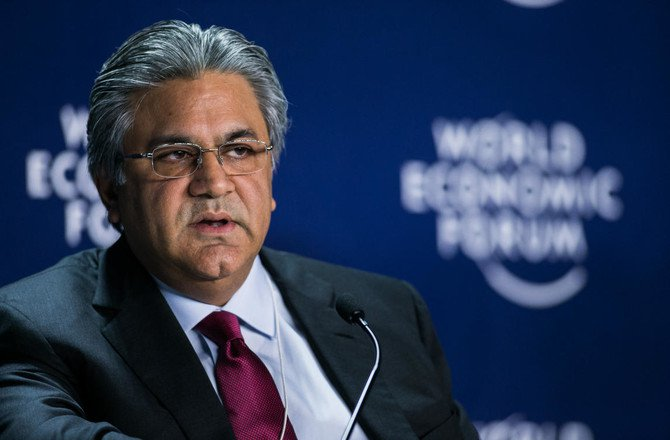 Abu Dhabi Financial Group unit offers to buy Abraaj's investment management arm