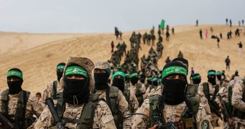 Al-Qassam: We will continue defending our people and land