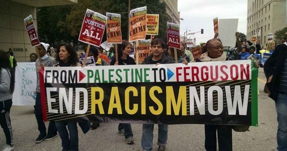 Israel compiles blacklists on Israelis who support the BDS