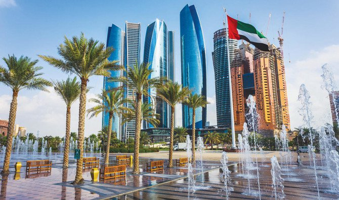 Abu Dhabi prime office rents to fall further