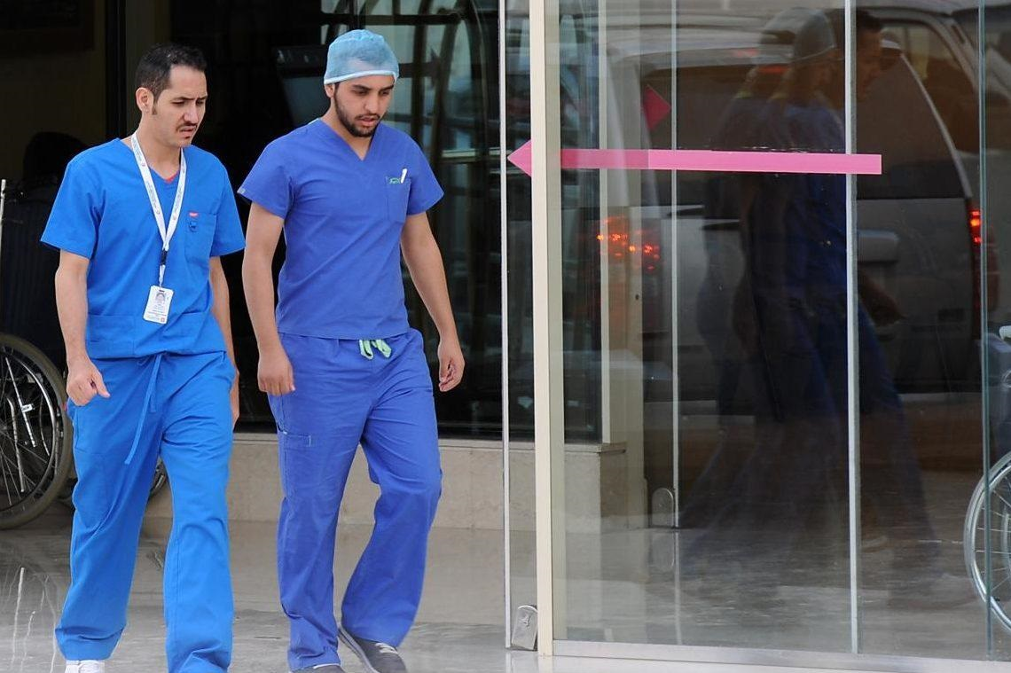 Saudi MERS outbreaks killed 23 over four months – WHO