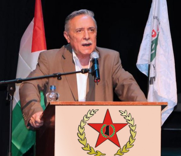 Abu Leila: The Central Council must acknowledge the failure of Oslo Accords