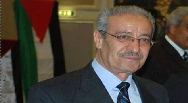 Khaled calls for an unconditional suspending for the electronic crimes law