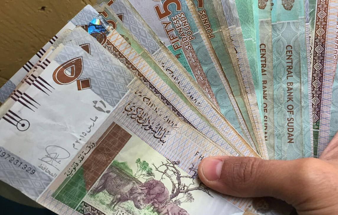 Sudan announces measures to attract international remittances