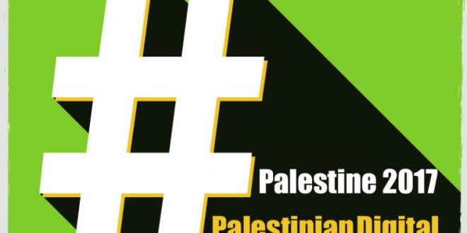 Palestinian online content targeted through mass surveillance, digital occupation and biased content moderation