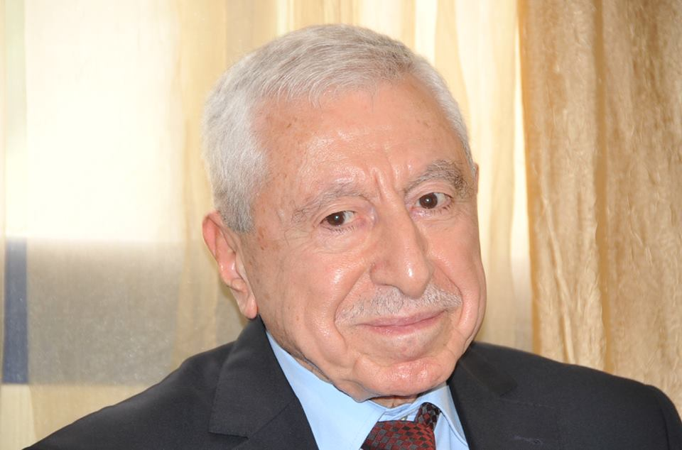 Hawatmeh : We call for implementing the decisions of the PLO Central Council and ending the division to build new balance of power in the face of occupation and settlement
