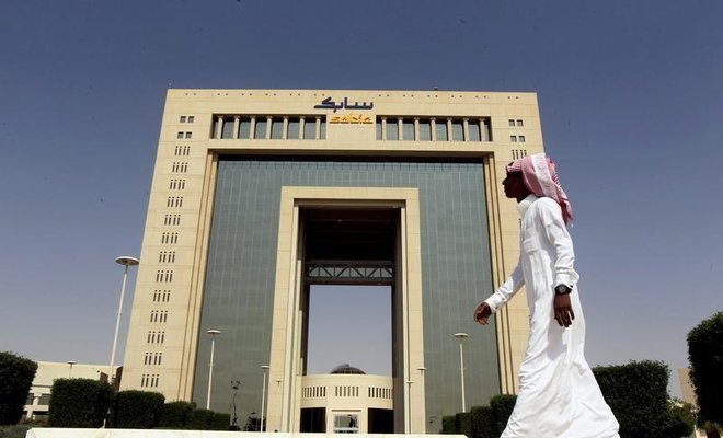 Saudi stocks surge to multi-year high on foreign fund hopes