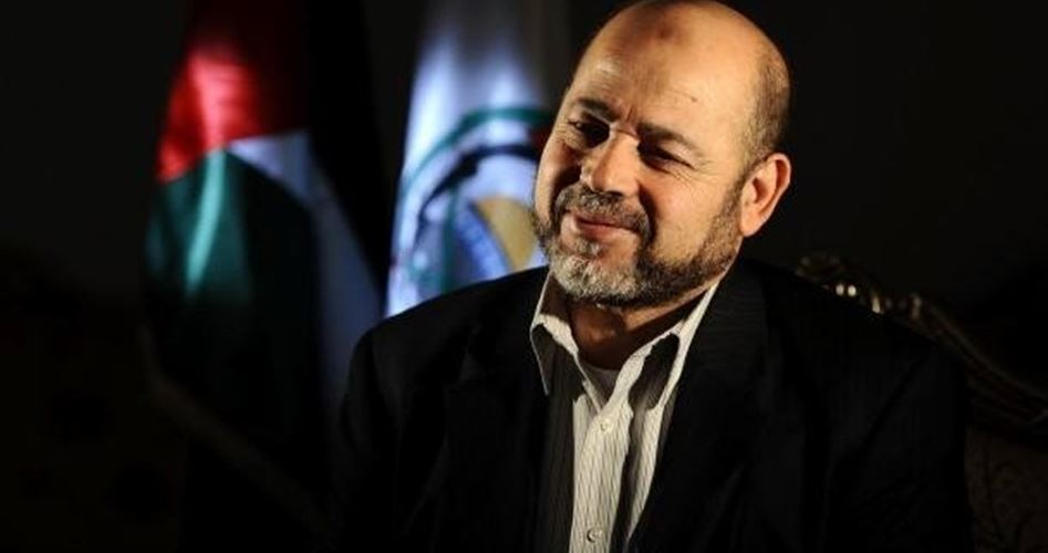 Hamas asks Moscow to help in lifting Gaza siege