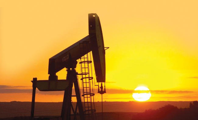 Oil prices at $60 still a distant prospect