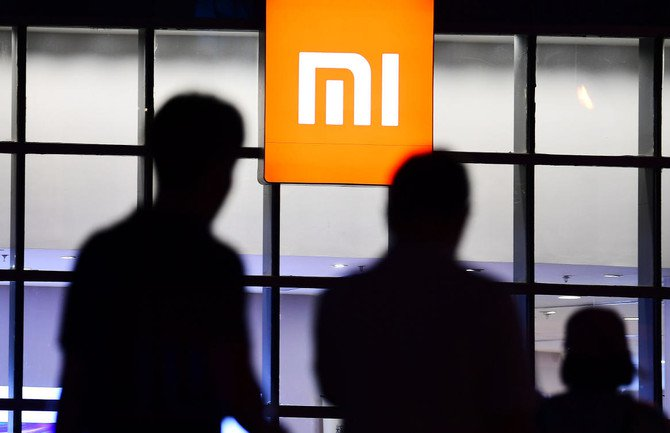 Chinese smartphone maker Xiaomi lowers target as it kicks off IPO