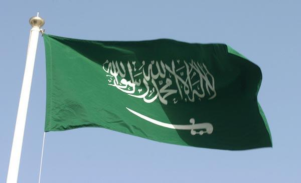 785,000 foreigners lost their jobs in Saudi Arabia since 2017