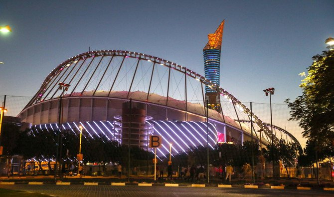 Qatar lacks the infrastructure and would have its work cut out to host 48-team World Cup, say experts