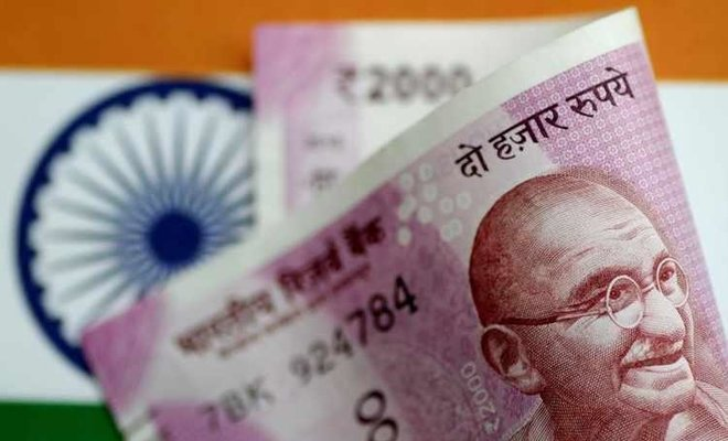 Small creditors use India's new bankruptcy rules to put the squeeze on big players