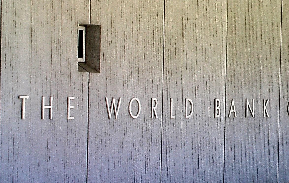 $500m World Bank loan to support education in Egypt