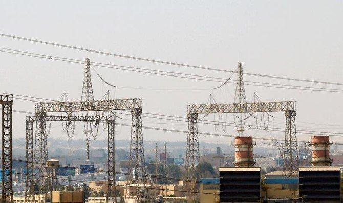 Egypt to announce higher electricity prices on Tuesday
