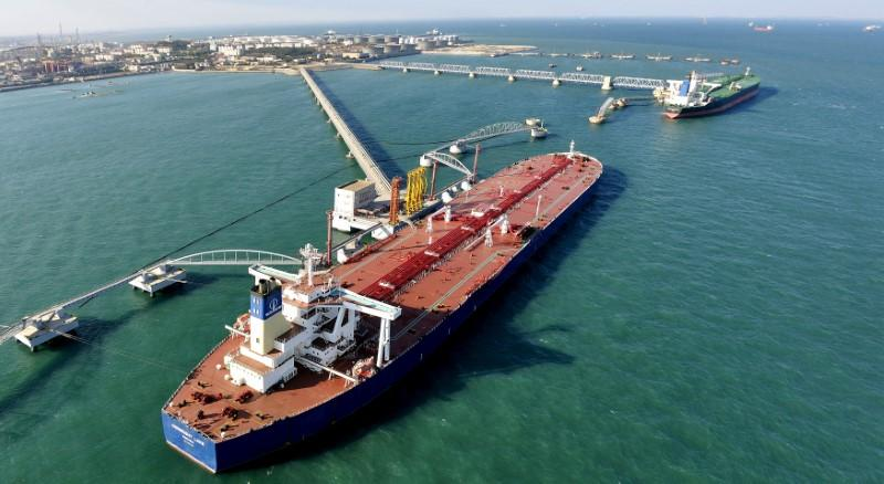 Egypt mulls implications of oil price surge