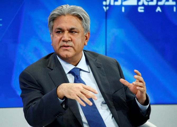 Air Arabia disclosure draws investor attention to Abraaj fallout