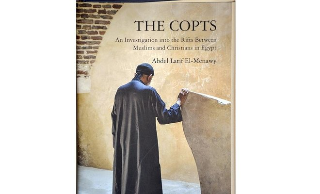 Investigating the rift between Copts and Muslims in Egypt