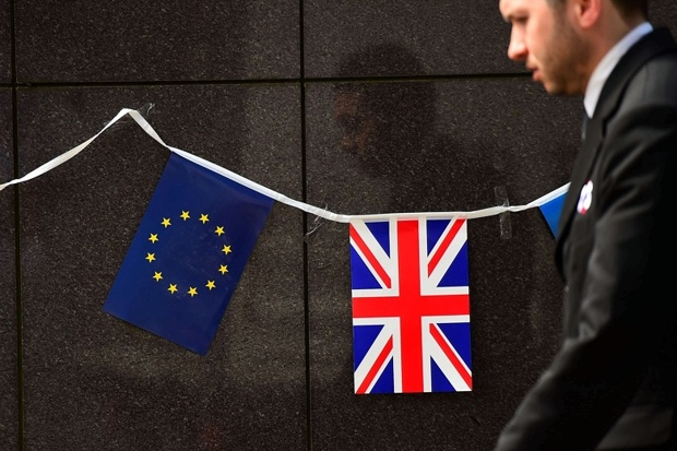 Citizens count Brexit's personal cost
