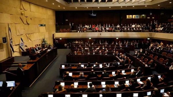 في النظام السياسي الإسرائيلي..  هيمنة السلطة التنفيذية وخطاب «الديمقراطية اليهودية»(